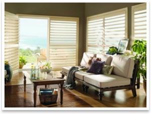 Custom Window Treatments Vertical Blind Repair