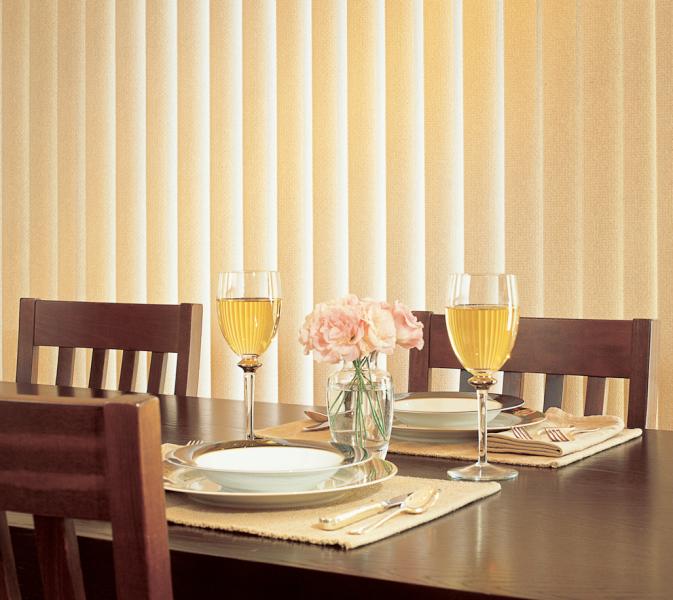 Window Treatment Ideas Affordable Blinds Lakeland Fl